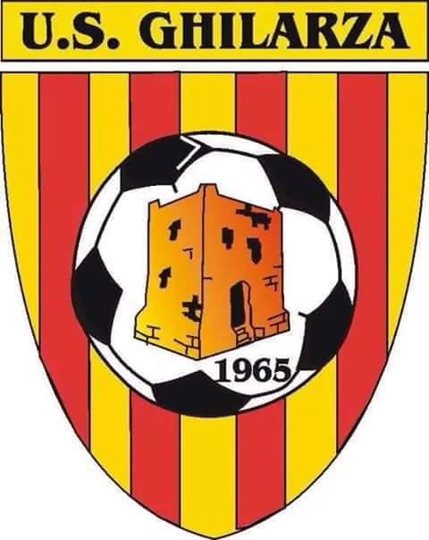Calcio Eccellenza. Un nuovo gruppo pronto a rilevare il Ghilarza