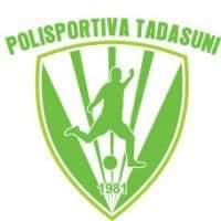 Polisportiva Tadasuni Calcio