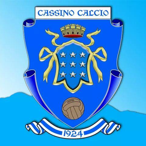 COPPA ITALIA FASE NAZIONALE GHILARZA-CASSINO. I LAZIALI ARRIVATI STAMANE IN SARDEGNA