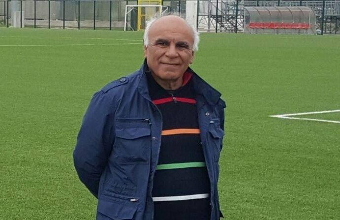Calcio 1a Categoria Girone C. Sedilo in piena emergenza sconfitto 3-1 a Santa Giusta