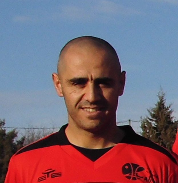 Calcio 2a Categoria. Luca Carta nuovo allenatore-giocatore dell'Aidomaggiorese