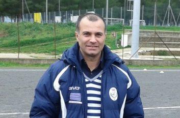 Calcio 2a Categoria. Per la panchina del Sedilo il gran ritorno del mister promozione Gianfranco Pittalis
