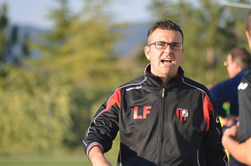 """Calcio 1a Categoria/I nuovi """"Mister"""" del Guilcer: Lello Floris dell'Abbasanta"""