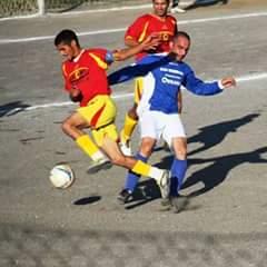 """Il Sedilo inizia ufficialmente l'avventura in Prima Categoria. Dopo Muscau si """"regala"""" anche Nicola Loi"""