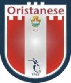 Calcio. Riprende oggi l'attività delle giovanili dell'Oristanese