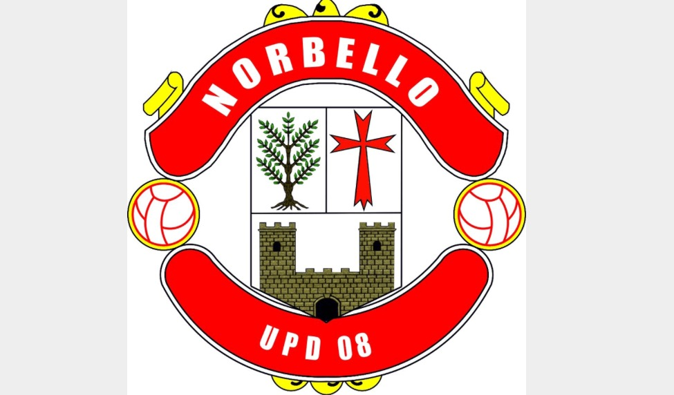Calcio 2a Categoria Girone H. Norbello sconfitta in casa, passa l'Atzara 1-4