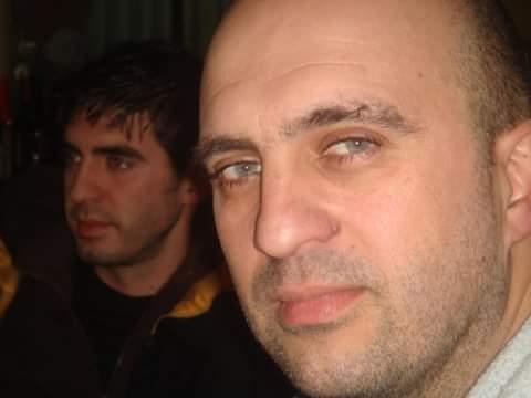 """Calcio Juniores. Mister Luca Porcu:"""" l'Abbasanta ha un solo obiettivo, far crescere i ragazzi"""""""