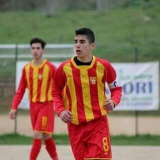 Calcio Juniores: vittorie per Abbasanta e Ghilarza in trasferta, sconfitta del Sedilo per 10 0 a Tonara