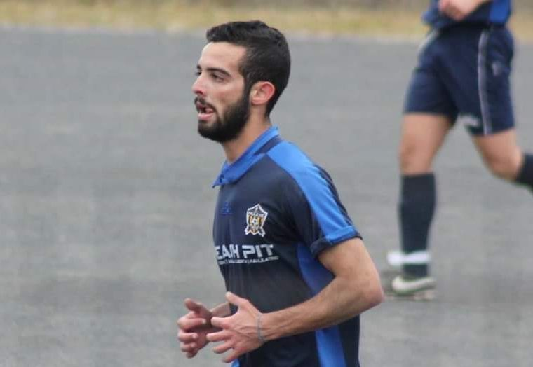 Calcio 2a Categoria Girone I. La Paulese termina al 2° posto e va agli spareggi