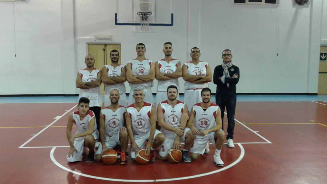 Pallacanestro Promozione. Russeglia e arbitri mettono KO il Basket Ghilarza