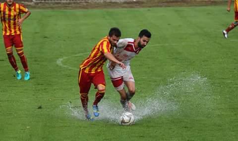 Calcio Eccellenza: Ultimissime Ghilarza Orrolese. Ancora un colpo degli ospiti: arriva il centrocampista Pichiri