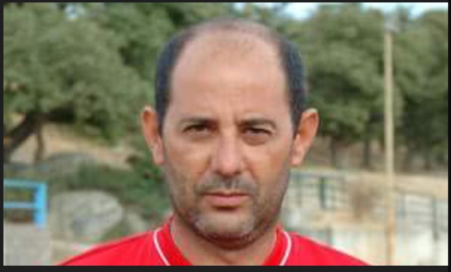 Ultimora Calcio 1a Categoria Girone C. Si dimette il tecnico del Sedilo Antonio Attene