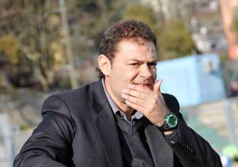 """Calcio Eccellenza. Tonara e Taloro non si fanno male. Prastaro: """"Stiamo lavorando per migliorare"""""""