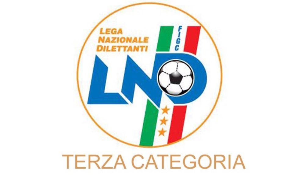 Il Marrubiu Calcio di Deborah Murtas iscritto in 3^ Categoria