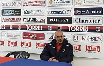 Calcio Eccellenza. Il Ghilarza si gode altri tre punti d'oro, ma mister Mura guarda già a Valledoria