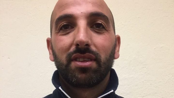 Calcio 2A Categoria F. Monterra corsaro a Nurachi nell'anticipo