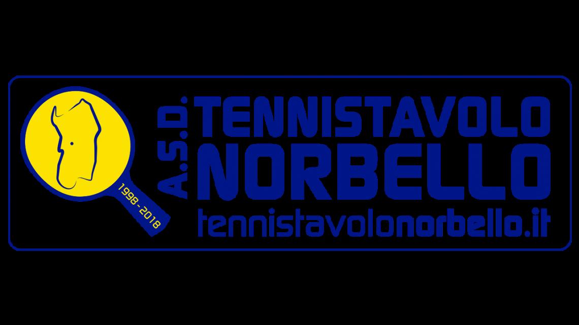 A.S.D. Tennistavolo Norbello