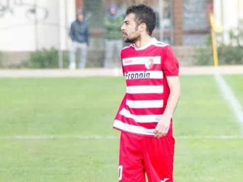 """Calcio Promozione A. Ad Arborea via anche """"Zippo"""". Peddoni: """"Un fulmine a ciel sereno"""""""