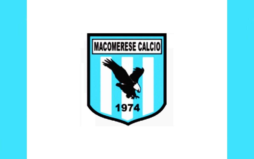 """Calcio Promozione. Tutte le novità della """"nuova"""" Macomerese 2019- 20"""