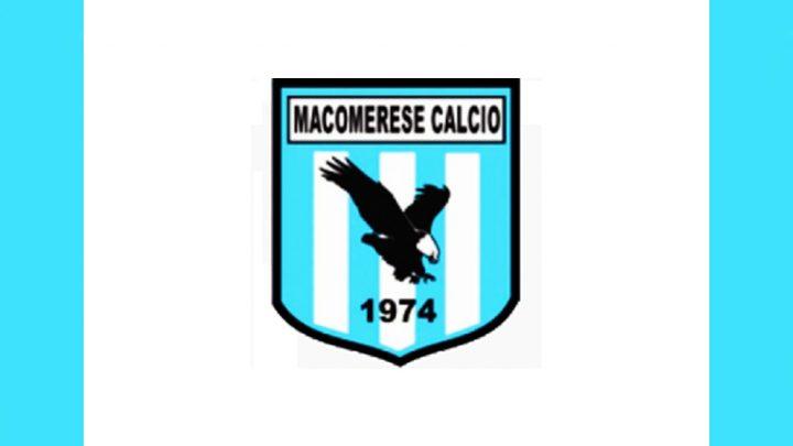 Calcio Promozione B. Si parte per la nuova stagione: tutti i nomi della Macomerese 2019 – 20