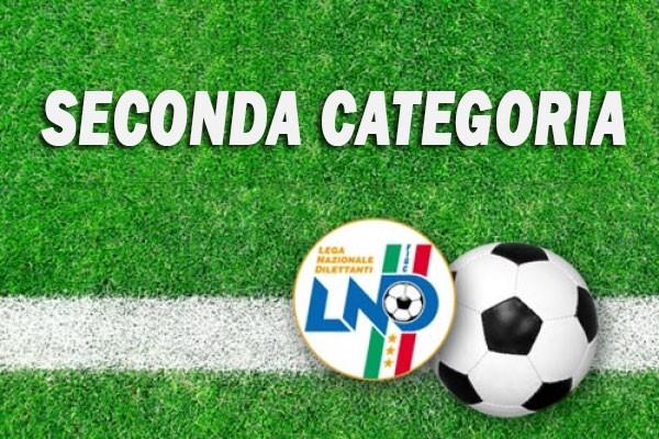 Calcio 2a Categoria. Ecco la quasi certa composizione del girone Oristanese