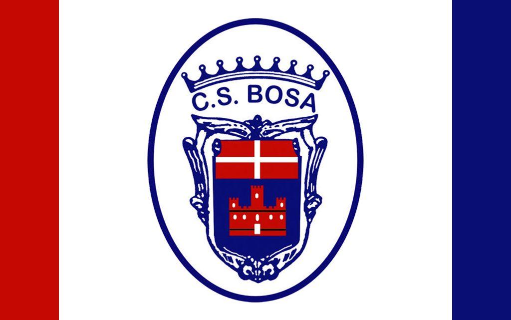 Calcio Eccellenza. Alla presidenza eletto Calaresu dopo le dimissioni di Naitana