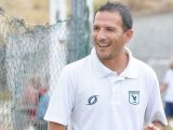 """Calcio Eccellenza. La """"schedina"""" della seconda di campionato del tecnico Andrea Pia"""