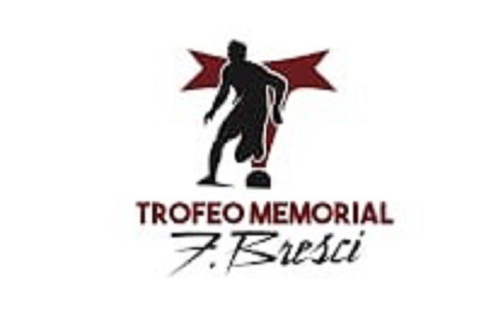 """Calcio Juniores. Esordio venerdì per la Sardegna di mister Pia al Memorial """"Bresci"""" di Firenze"""