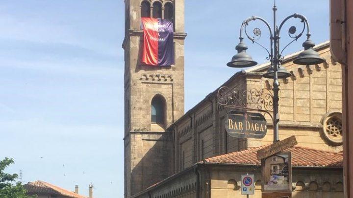TIFOSI SARDI IN FERMENTO/ Ad Aritzo tutti in trepida attesa per il ritiro del Cagliari che arriva in Barbagia il 19 Agosto