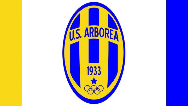 Calcio Promozione A. Le squadre ai nastri di partenza: tutti i nomi dell' U.S. Arborea 2019-20
