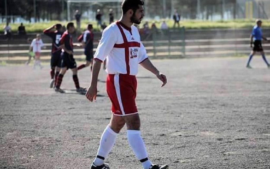 """Calcio 2A categoria E. La parola ai protagonisti. Matteo Mura:"""" Norbello costruito per le prime posizioni"""""""