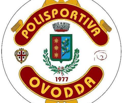 Calcio 1A categoria C. L' Ovodda riparte dal neo presidente Soru e dal tecnico Vacca