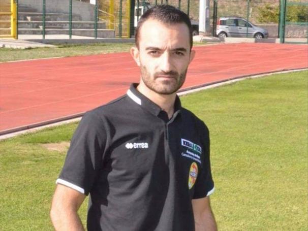 """Calcio Eccellenza. La 5° giornata """"vista"""" dal tecnico di Macomer Manuel Moro"""
