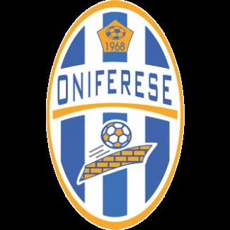 "Calcio 2A categoria F. L'Oniferese ""fatta in casa"" punta a un torneo tranquillo"
