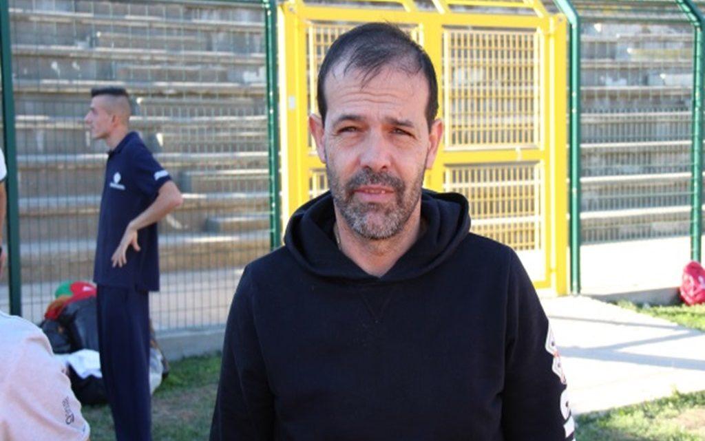 """Calcio Promozione B. Lello Atzori: """"Non mi aspettavo l'esonero, Bonorva con grandi problemi d'organico ma si salverà"""""""