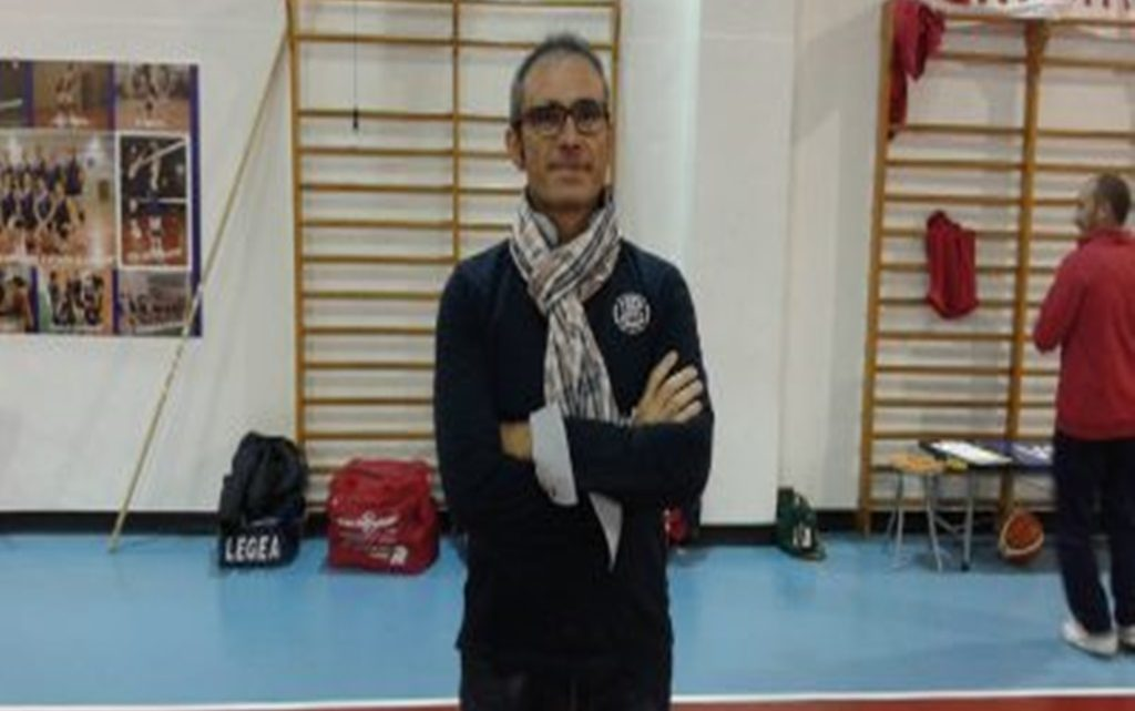 Pallacanestro Promozione. Colpo grosso del Basket Ghilarza che supera i giovani della Dinamo Sassari per 58-55