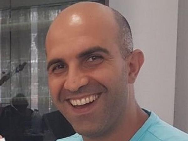 """Il tecnico Carlo Arrais lascia il Tonara: """"Motivazioni personali e di natura lavorativa"""""""