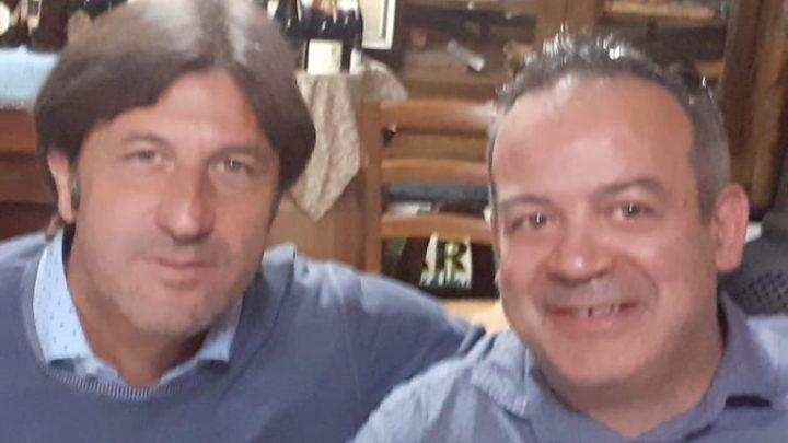 CALCIO 1a CATEGORIA/ L' Ovodda vuol crescere e riparte dal tecnico Massimiliano Vacca