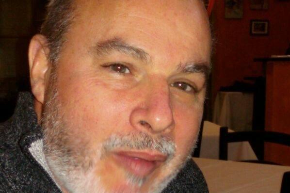 La Tharros calcio in lutto per la improvvisa scomparsa del dirigente Massimo Manca di Terralba